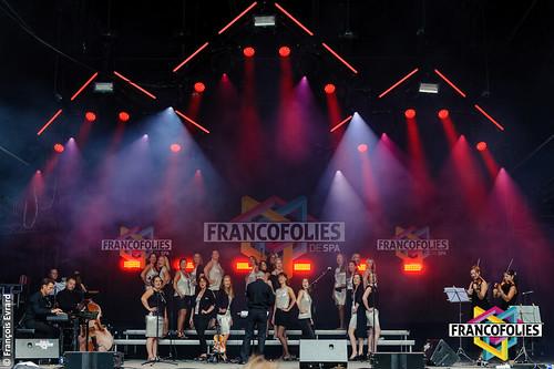 Francofolies 2019-189