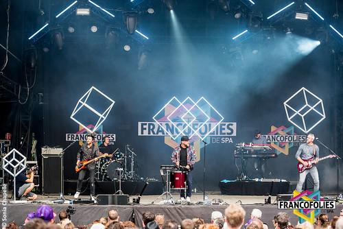Francofolies 2019-184