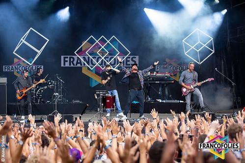 Francofolies 2019-188