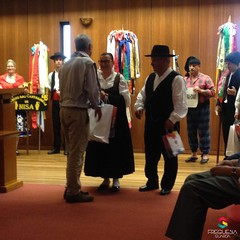 39º Festival de Folclore