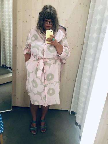 clothes #ootd #shoeperdiem july 2019 -