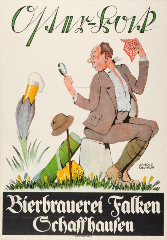 Falken-1926-plants