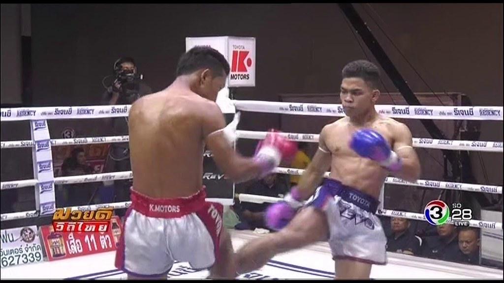 Liked on YouTube: ศึกมวยดีวิถีไทย ล่าสุด 28 เมษายน 2562 Muaythai HD 🏆
