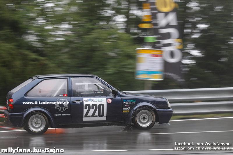 RallyFans.hu-19578