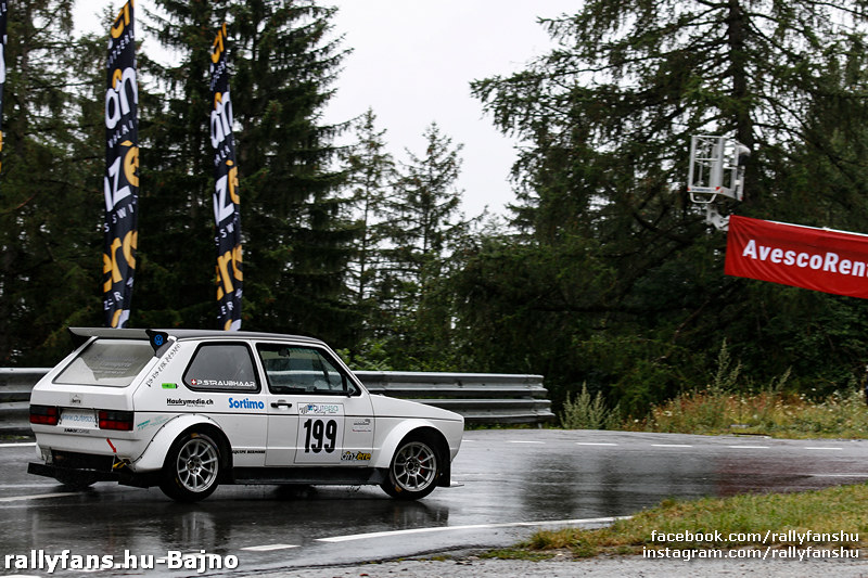 RallyFans.hu-19572
