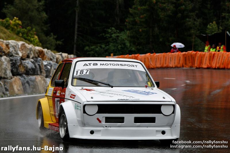 RallyFans.hu-19563