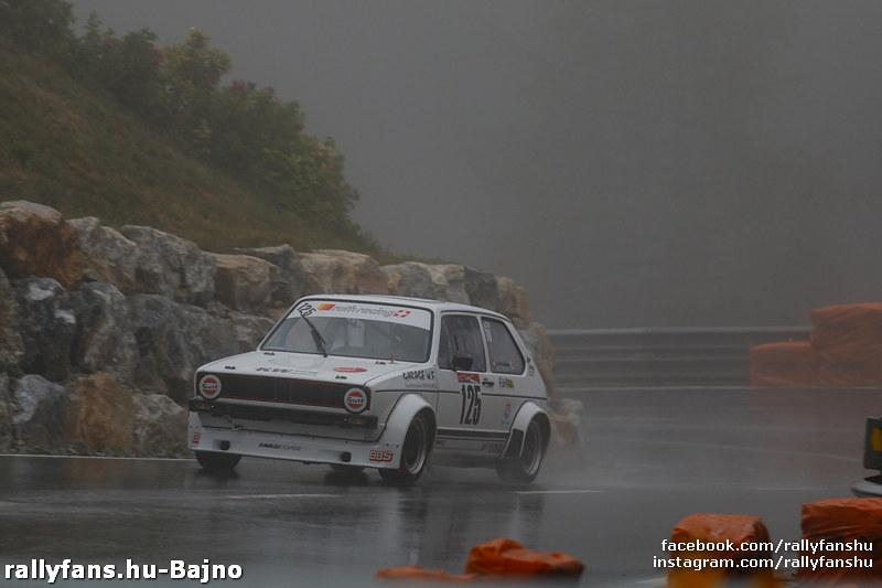 RallyFans.hu-19518
