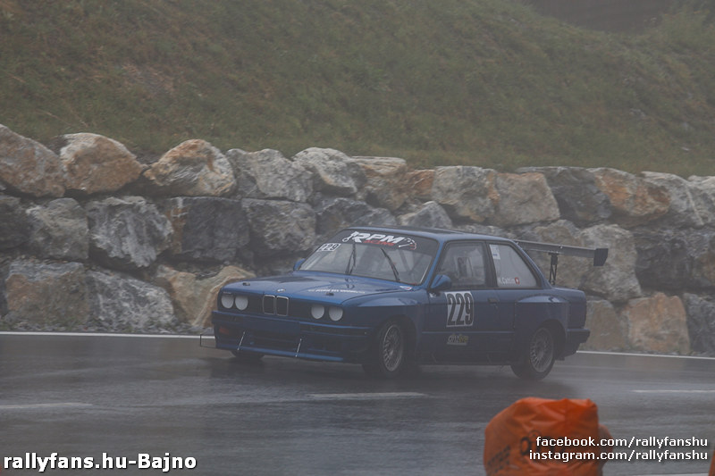 RallyFans.hu-19582