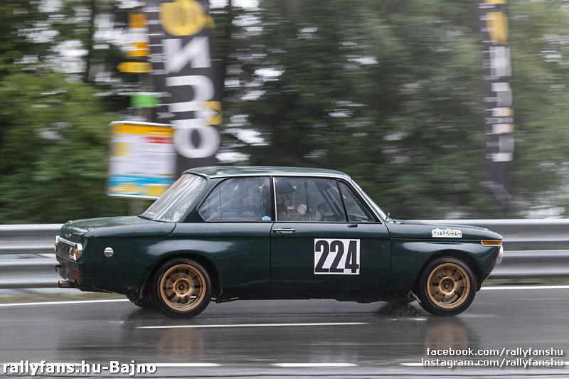 RallyFans.hu-19581