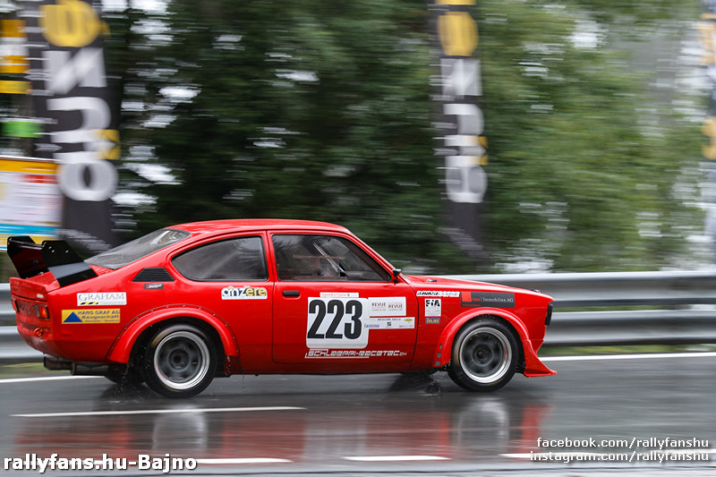 RallyFans.hu-19580