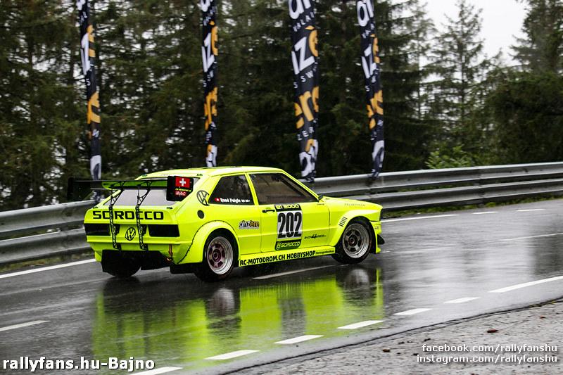 RallyFans.hu-19574