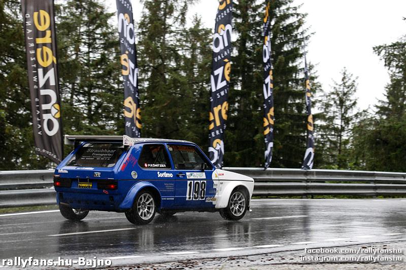 RallyFans.hu-19571