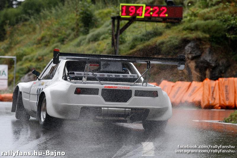 RallyFans.hu-19566