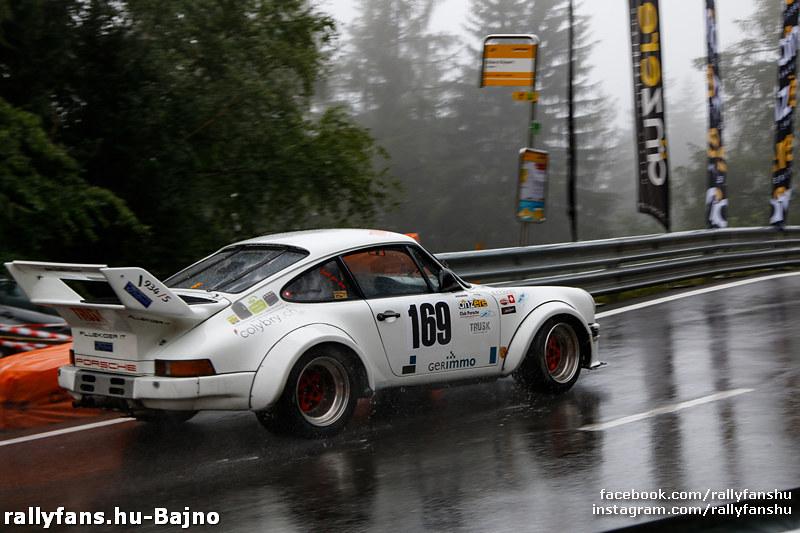 RallyFans.hu-19540