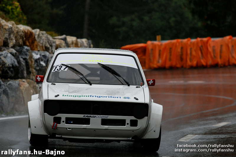 RallyFans.hu-19523