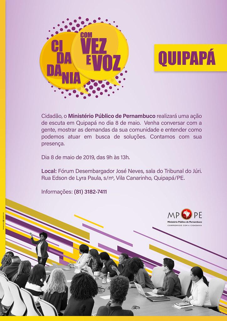 A3-QUIPAPA