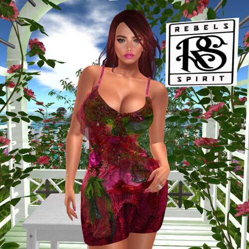 RebelsSpirit_GroupGift Gigi TRANSFERABLE