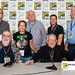 Jack Kirby Tribute: San Diego Comic-Con 2019