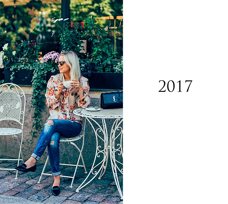 2017_asu