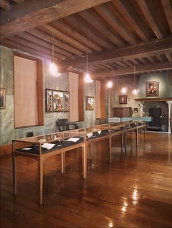 Casa de Erasmo  - 48415844362 b4dd87d5cb n - La casa de Erasmo