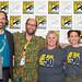Comic-Con Now: San Diego Comic-Con 2019