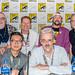 Comic-Con in the 2000s: San Diego Comic-Con 2019