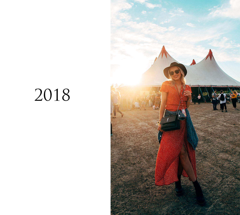 2018_asu