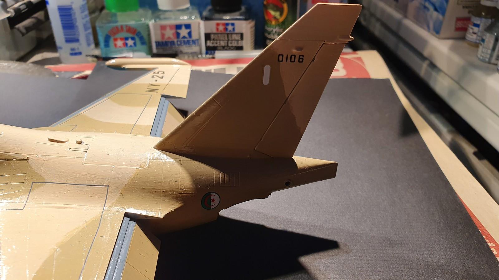Numera två par tumvantar - Yak-130 Mitten - Zvezda 1/48 - Sida 8 48416337906_d6a89dc873_h