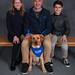 Breeder Dogs, graduation 1.19.19