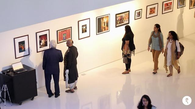 My Kolkata in Kolkata Photography Exhibition 2019_Sukanta Pal_LR