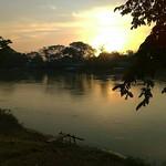 Rio sinú