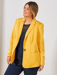 veste-blazer-un-bouton-jaune-grande-taille-femme-ww212_1_frf1