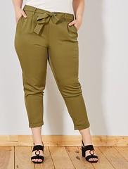 pantalon-fluide-coupe-carotte-vert-grande-taille-femme-ww206_3_frf4
