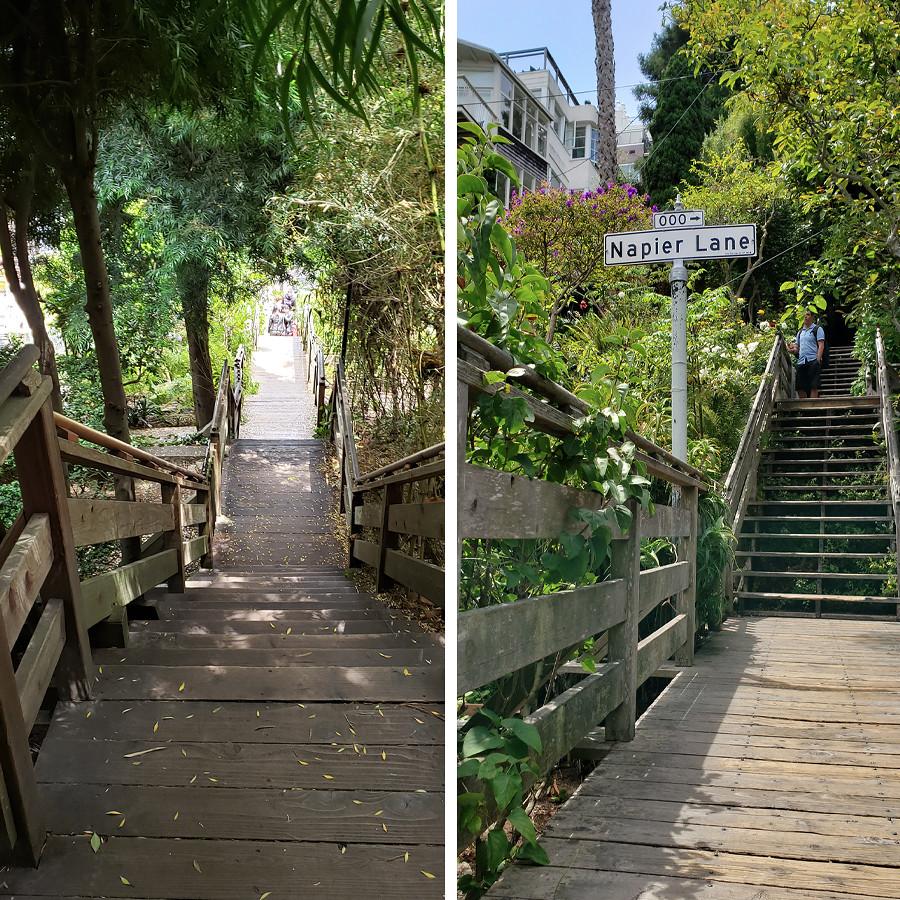 filbert-street-stairs-4