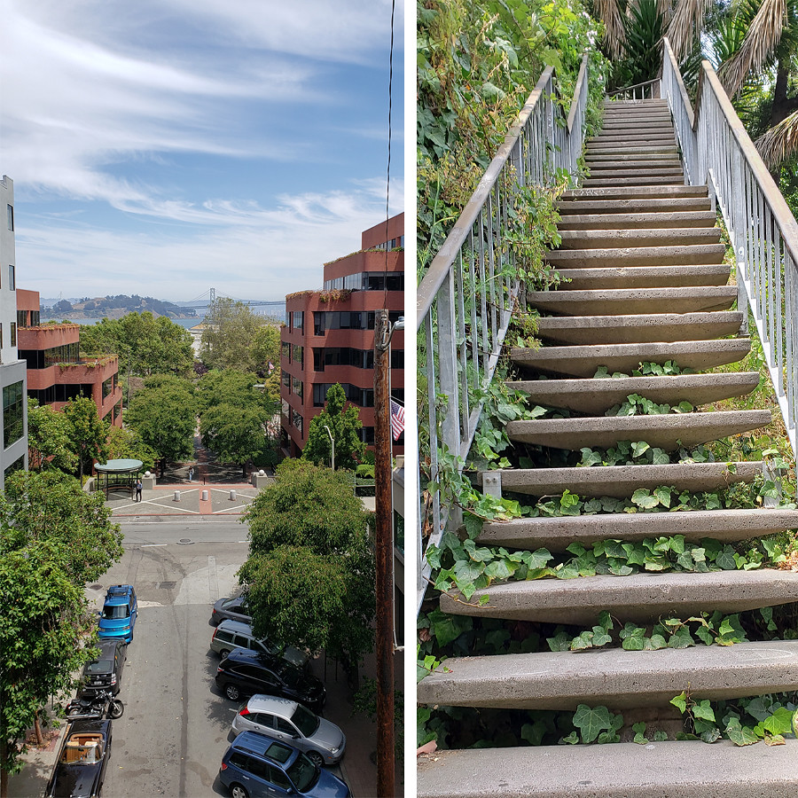filbert-street-stairs-2
