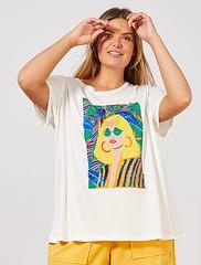 t-shirt-avec-visage-sequins-blanc-grande-taille-femme-xd521_1_frf1