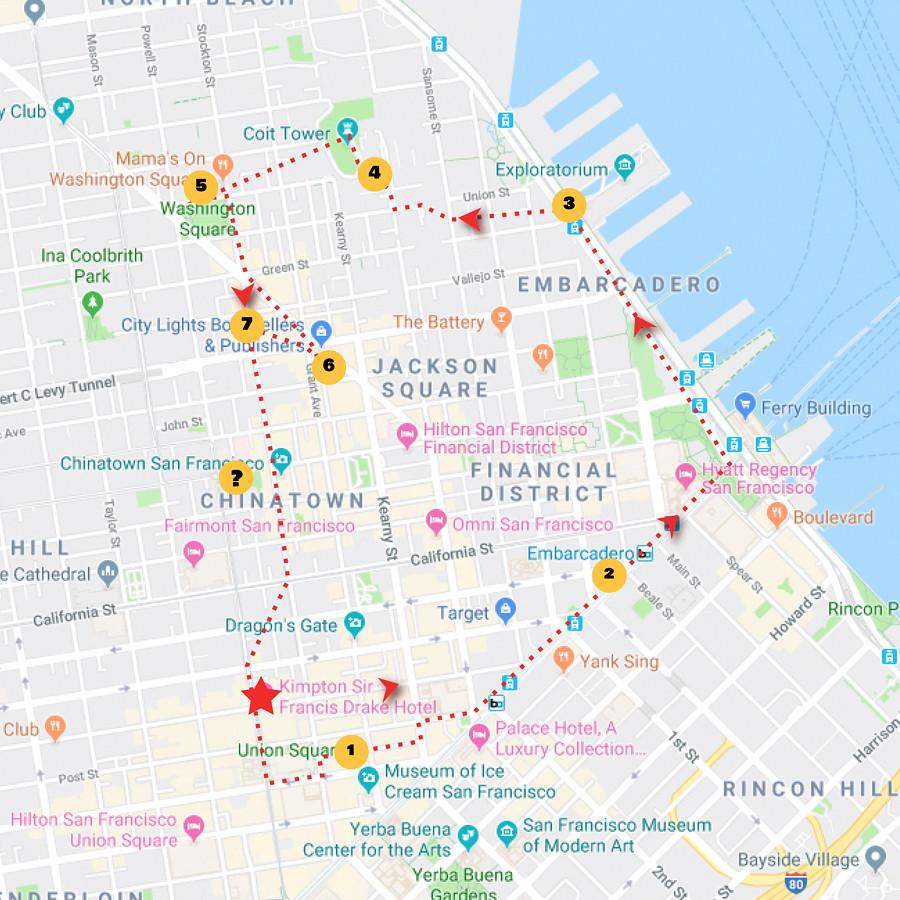 adventuring-solo-SF-map