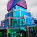 Amazon Prime Video Experience: San Diego Comic-Con 2019