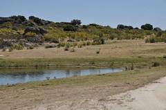 Game of Thrones - Filming Location - Barrueco de Arriba