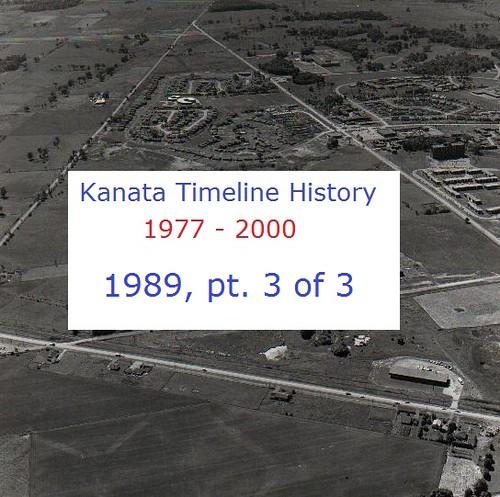kanataottawaontariocanada kanata cityofkanatahistory historytimeline kanatahistory19782000 dailyhistory kanatacitycouncil