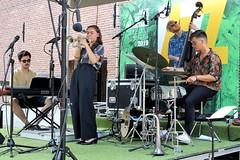 Alba Careta Quartet 7501-2_8381