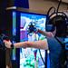 Future Tech Live: San Diego Comic-Con 2019