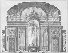 Architectural Plates  - Denis Diderot_080_1