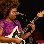 Mon, 29/07/2019 - 2:19pm - Seratones Live in Studio A, 7.29.19