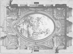 Architectural Plates  - Denis Diderot_079_1