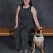 Breeder Dogs, graduation 2.16.19
