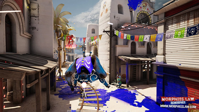 morphies_law_screenshot_5