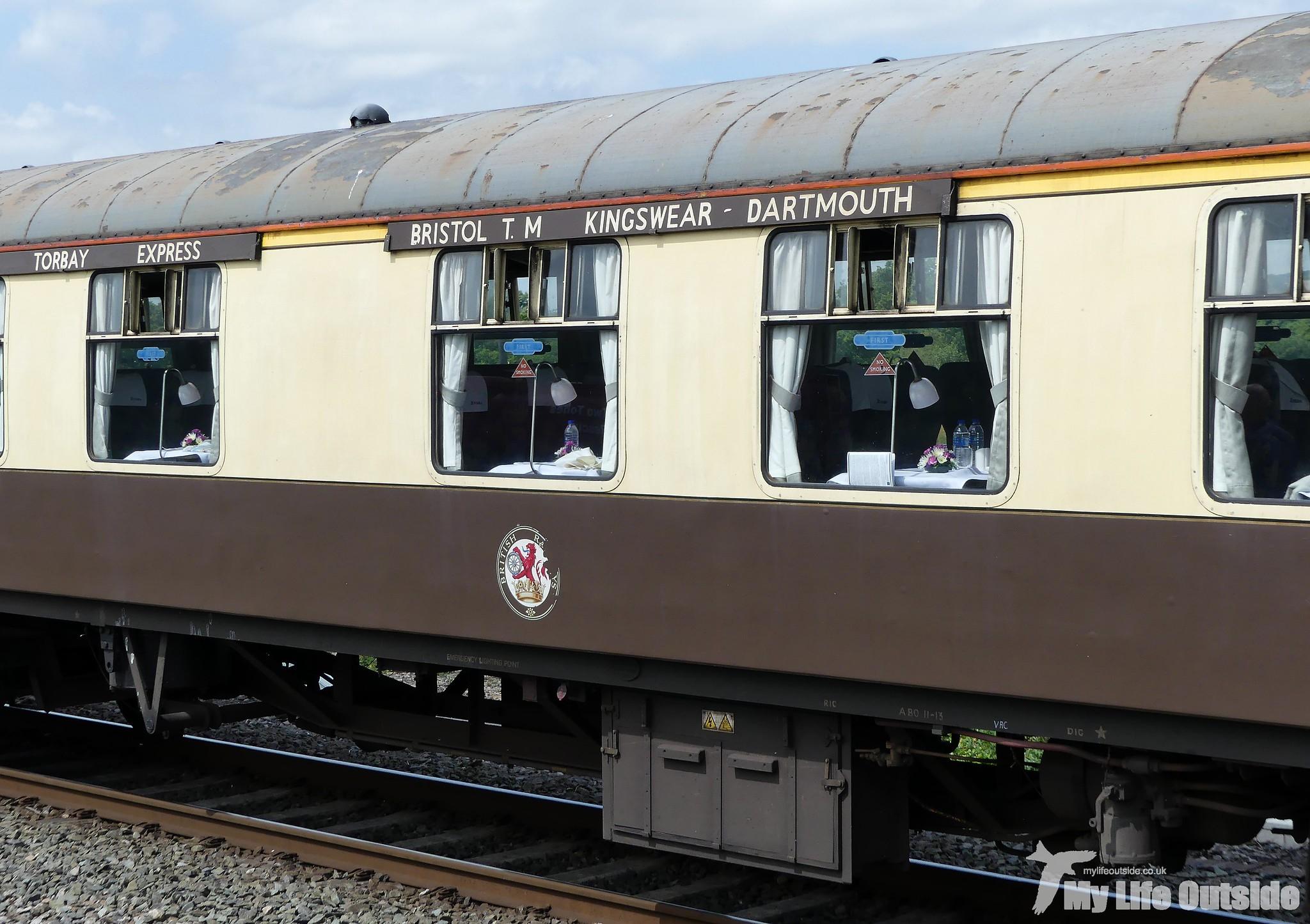 P1210185 - Pembroke Coast Express