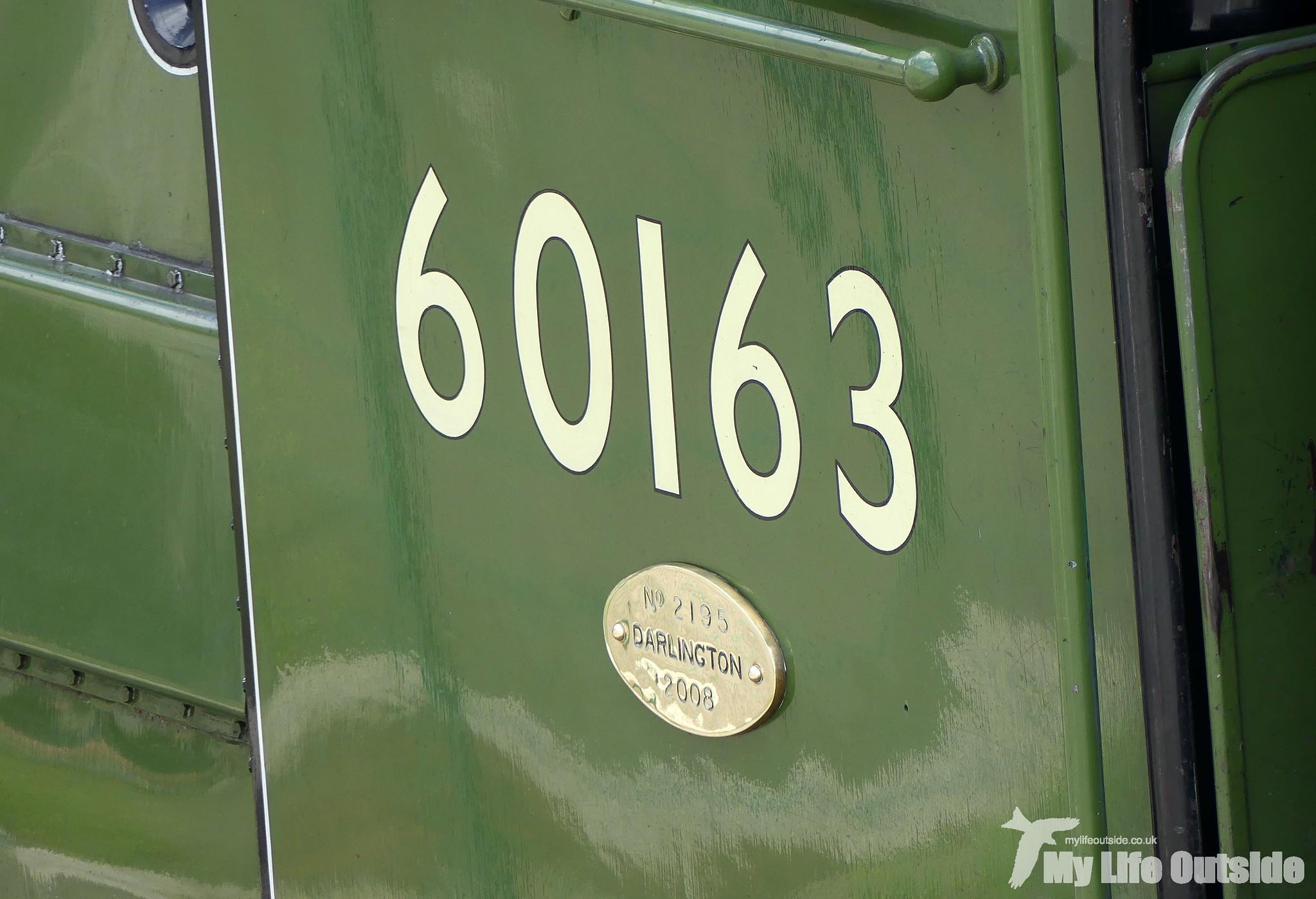 P1210176 - Pembroke Coast Express