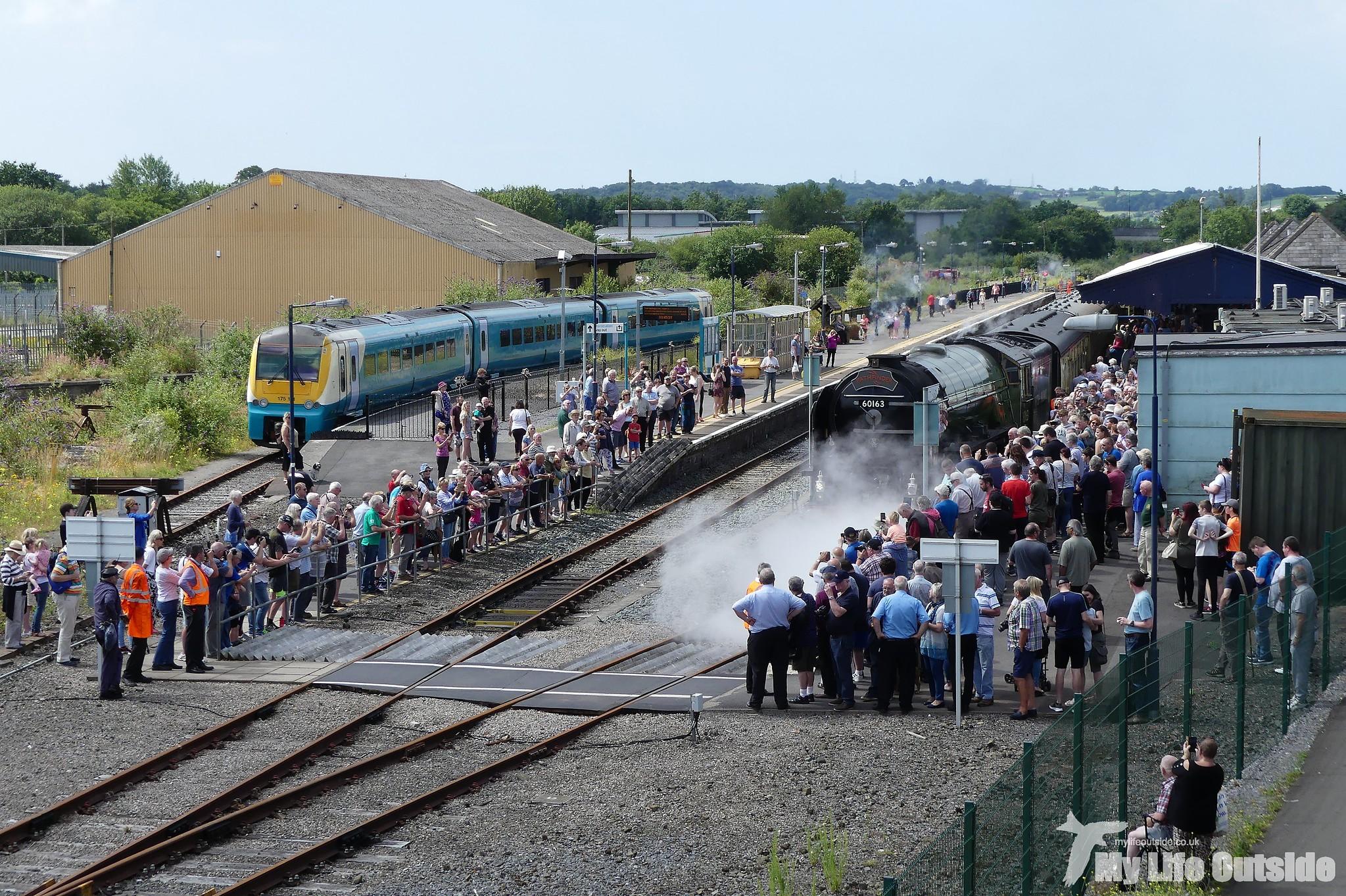 P1210162 - Pembroke Coast Express